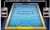 Ikon Air Hockey