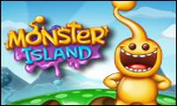 Monster Island Précision