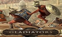 My Gladiators