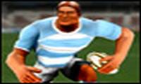 World Rugby 2011 Sport