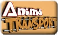 Anima-transport En Ligne