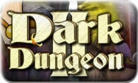 Dark Dungeon En Ligne