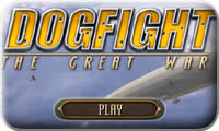 Dogfight Course