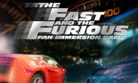 Fast and Furious Course