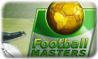 Football Masters En Ligne