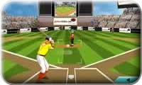 Homerun Mania