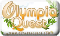 Olympia Quest