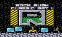Rock Rush : Classic 2 Action