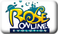 Rose Online Evolution