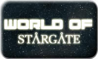 World of Stargate