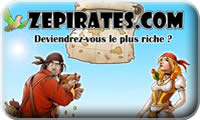 Ze Pirates En Ligne