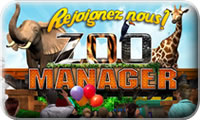 Zoo Manager